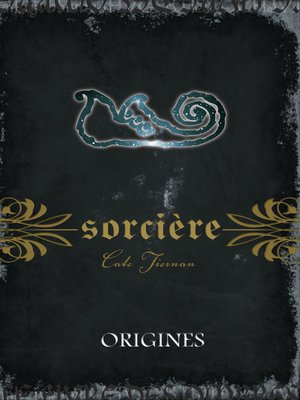 cover image of Origines